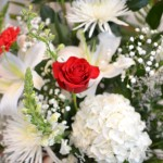 Waynesboro Florist