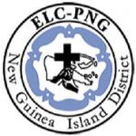 Papua New Guinea Partnership
