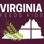 Virginia Feeds Kids