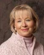 Mindy Reynolds