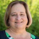 Judy Casteele