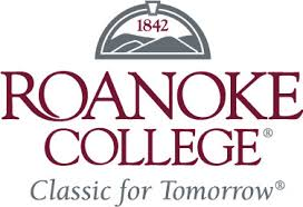 Roanoke College Lutheran Student Visit Day  @ Roanoke College | Salem | Virginia | United States