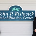 Fishwick Rehab Center