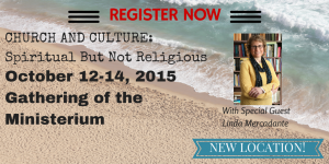 Gathering of the Ministerium @ Sheraton Oceanfront | Virginia Beach | Virginia | United States