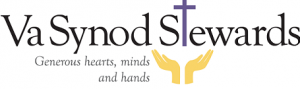 Macedonia Workshop East – Christ the King, Richmond @ Christ the King Lutheran Church | Richmond | Virginia | United States