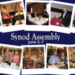 Synod Assembly Slider