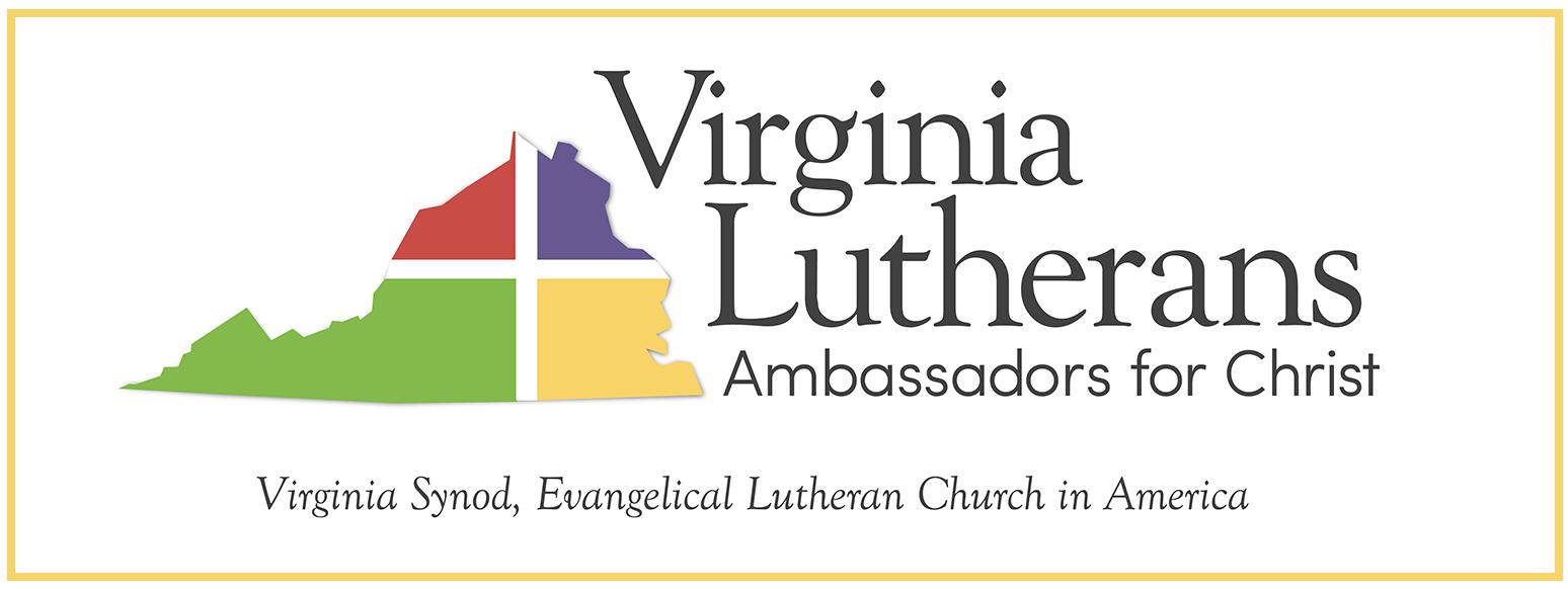 Synod VA logo