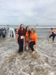 Caitlynn-at-the-Polar-Plunge