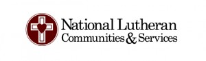 National Lutheran Community Services