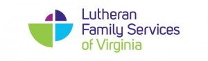 Lutheran Family Services of Virginia