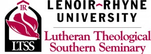 Lutheran Theological Southern Seminary