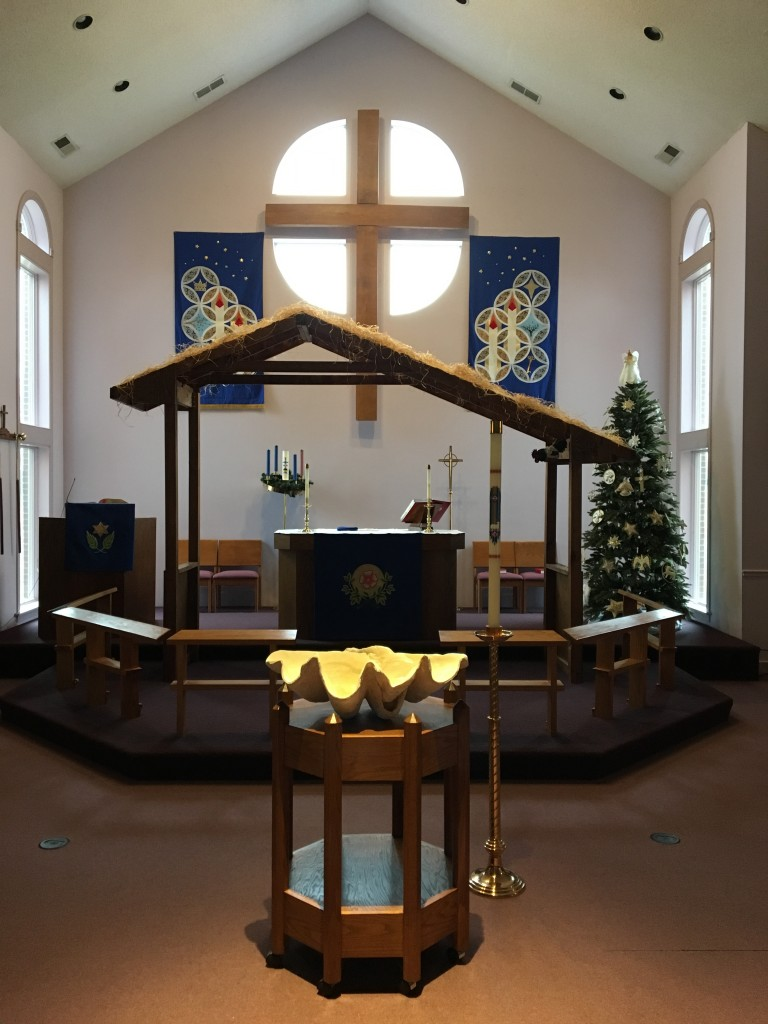congregation-resurrection-fredericksburg-2