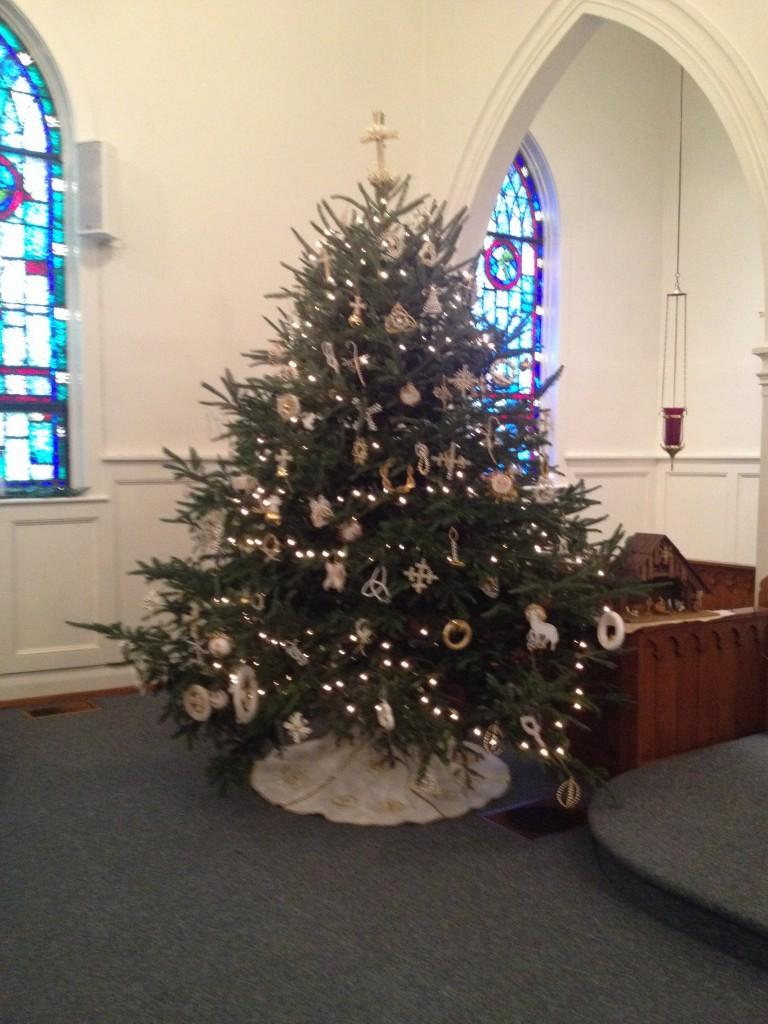 congregation-st-peters-churchville
